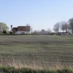 Skelund Kirke - en af de ældste i Danmark