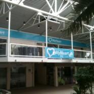 MyHeart på Hadsund Butikscenter er et sted for alle aldre